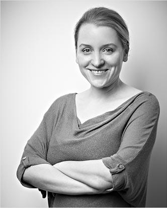 Monika Skóbel
